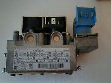Ravenheat 85T Combi Boiler Gas Valve Used