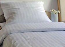 Satin Bettwäsche aus 100% Baumwolle