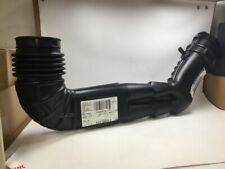 Genuine OEM Ford Rainger Air Intake Outlet Duct 3.0 Only F37Z9B659H