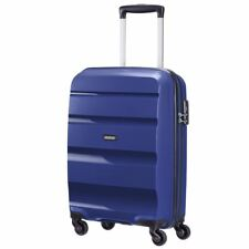 Trolley American Tourister Bon Air Spin. Navy 85a 41001