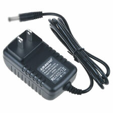 2A Ac Wall Charger Power Adapter Cord for Hkc P774A Bk P774A-Bbl P774A-Pk Tablet