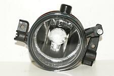 FORD  Focus C-MAX 2003-2007 Fog Driving Light Lamp RIGHT RH