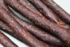 Rindfleischknacker aus 100% Rindfleisch, 2 Paar 160g