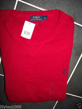 Ralph Lauren Long Sleeve Sweatshirts for Men