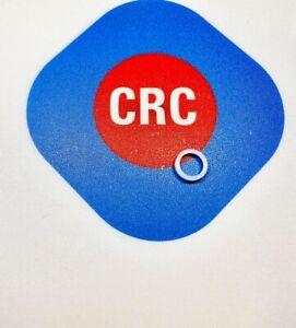 GUARNIZIONE RICAMBIO CALDAIE ORIGINALE RIELLO CODICE: CRC3005372