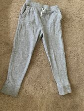 Crewcuts Size 6 Boys Pants Casual