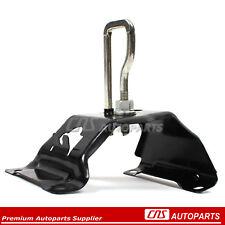 Hood Lock Latch RIGHT UPPER 51237164801 Fits 2007-2014 BMW X5 X6