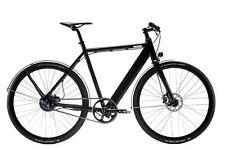 Brand New Electric Bike Coboc Seven Vesterbro