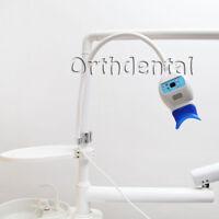 Dental LED Teeth Whitening Light Lamp Accelerator Bleaching For Dental Chair