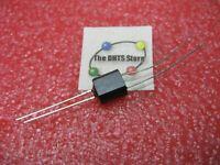 NOS Qty 10 Silonex Hermetically Sealed Photocell LED Opto-Coupler Isolator