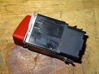 VW GOLF MK5  Hazard Warning Light Switch 1K0953509A