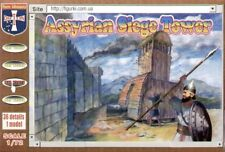 Orion 1/72 Assyrian Siege Tower # 72023