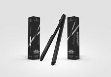 Elgetec Salon Platinum Straighteners Luxury Range