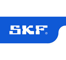 SKF (2) Front Wheel Bearings MNC1830AA FW166
