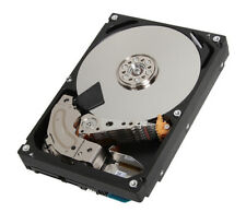 Hd Toshiba Nearline 4tb SAS 12gb/s 3.5 7200 128mib