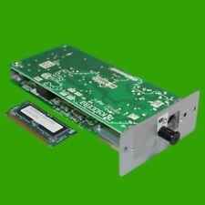 Kyocera / TA / UTAX Faxsystem W (B) Taskalfa 2550ci 3501ci 3551ci 4501ci u.a.