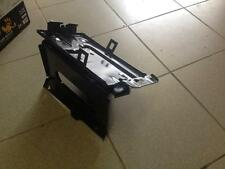NEW FORD XY GT V8 BATTERY TRAY SUIT XW ZC ZD FAIRLANE SPECIAL BE QUICK