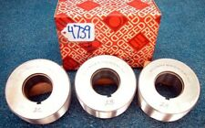 Reed Thread Rollers 3 Items 30c10 5d 38 18 Npt