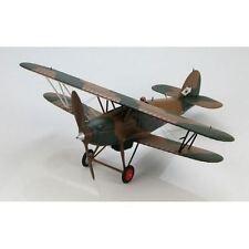 Aeronaves de automodelismo y aeromodelismo Hobby Master