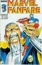 Captain America chaussons en Boîte Taille 6-10 Marvel