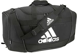 Adidas defender iii duffel bag large
