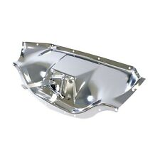 * Chevy, Chevrolet Pick Up Truck Chrome Hood Latch Panel 1947-1954
