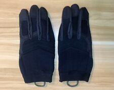 NEW Camelbak Impact CT Gloves Black Size Small and Medium
