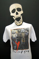The Pop Group - Y - T-Shirt
