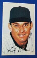 1969 MLBP Association Stamp, Bob Allison, Minnesota Twins - NM