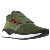 Puma Tsugi Shinsei Nocturnal  Casual   Sneakers - Green - Mens