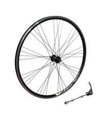 rear wheel mtb 29 aluminium thread 7s 9x4 black RIDEWILL BIKE Bike