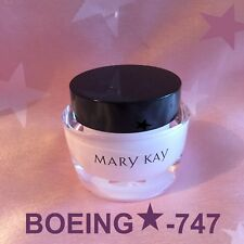 Mary Kay Oil- Hydrating Gel MHD 05/2018