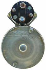 BBB Industries 3649 Remanufactured Starter