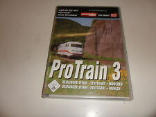 PC  Train Simulator - Pro Train Add-On  3  (2)