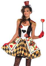 Satin Sexy Dress Costumes