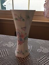 "AYNSLEY Little Sweetheart 9"" Vase"