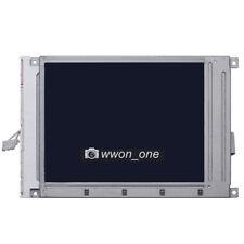 "5.7"" 320X240 Sharp LM32019T TFT Industrial LCD Screen Display 12 pins"