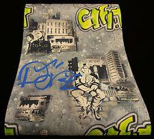 """30468-2) 1 Rôle Papier papier peint """"Boys & Girls"""" Pour Enfants Chambre Graffiti"""