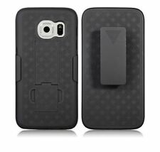 Cases & Covers with Clip for Samsung Galaxy S7