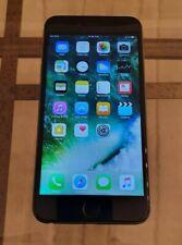 Apple iPhone 6 Plus - 16GB - Space Grey - Unlocked