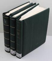Europaunion 1957 bis 1992 postfrische Sammlung der Cept Ausgaben komplett
