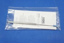 Karl Storz 226871 WHIRLY-BIRD knive, Sharp, Strong Curve RT Size 1 x 5mm