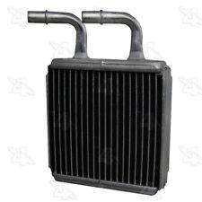 HVAC Heater Core fits 1998 Lincoln Navigator  PRO SOURCE