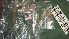 Jett Engineering BSE .30 Model Airplane Engine   NIB