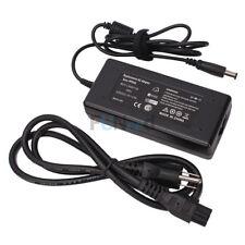 90W Laptop AC Adapter Battery Charger for HP Pavilion DV3 DV4 DV7 G61 DV5 DV6