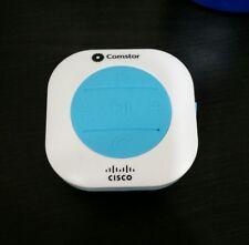 Cisco Bluetooth Shower Speaker For Mobile