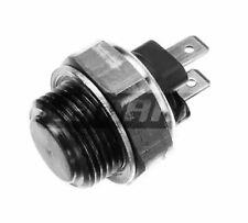 Lemark LFS023 Interruptor Ventilador Del Radiador Recambio PRC3359 4086724
