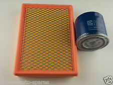 FORD ESCAPE FILTER KIT OIL & AIR, 3.0L V6 2001 0N BA,ZA,ZB,ZC PETROL DOHC 24V