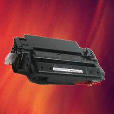 Toner Q7551X 51X for HP LaserJet P3005n P3005x HY 13K