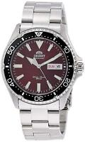 2018 ORIENT RN-AA0003R SPORTS Diver Style MEN Japan import F/S Watch